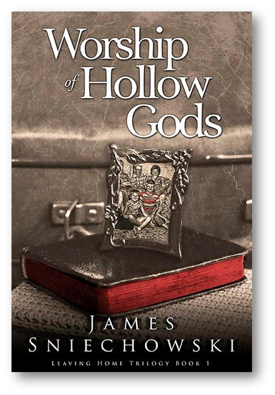 Worship Hollow Gods